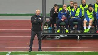 Футбол. Чемпионат Беларуси 2020. Обзор 7-го тура // Belarus Football League 2020. Matchday 7. Review