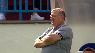 Футбол. Чемпионат Беларуси 2020. Обзор 20-го тура//Belarus Football League 2020. Matchday 20. Review