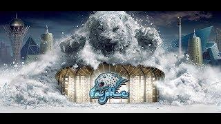 Барыс - Автомобилист // Сибирь - АкБарс прогноз // ставки на спорт //  обзор матча