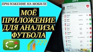 МАЙСКОРЕ • АНАЛИЗ МАТЧЕЙ ФУТБОЛ / ХОККЕЙ / БАСКЕТБОЛ • ЛУЧШЕЕ ПРИЛОЖЕНИЕ MYSCORE НА ТЕЛЕФОН