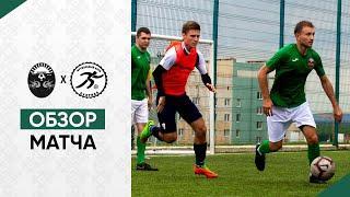 Футбол Уфа: обзор матча | Буздяк - Балтика