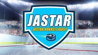 Весенний турнир «Jastar» 19/20, группа А, матч 3 Горняк - Алматы