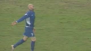 Highlights Shinnik vs FC Tom (0-1) | RPL 2006