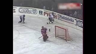 1988.05.05 ЦСКА - Крылья Советов