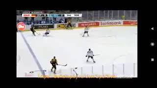 чемпионат мира по хоккею Германия Казахстан 6-0