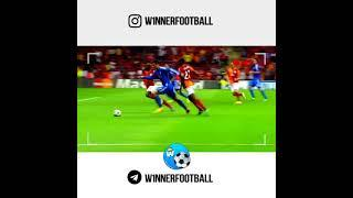 Гол Криштиану Роналду. Cristiano Ronaldo goal.