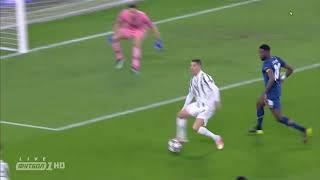 Ювентус - Порту. Лига Чемпионов.  Juventus -  Porto.  Champions League