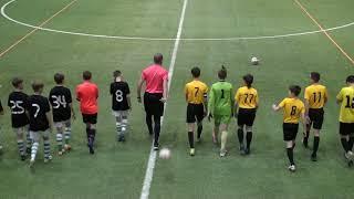 20210105 Приалит Живой футбол 2007