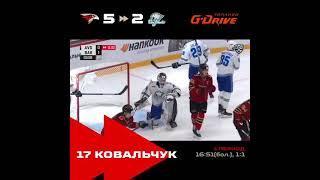 Сергей Толчинский АВТОМОБИЛИСТ АВАНГАРД