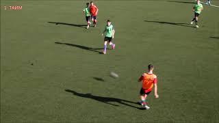 Футбол. Академия им. Виктора Понедельника 2004, 2005