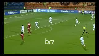 Armenia v Romania 3-2  Հայաստան - Ռումինիա  3-2  