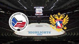 Чехия Россия хоккей обзор матча прямая трансляция прямой эфир