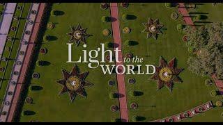 Light to the World Mongolian