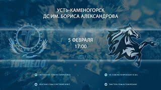 Видеообзор матча Torpedo - Qulager 2-0, игра №233 Pro Ligasy 2020/2021