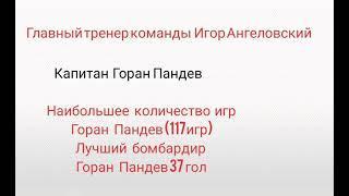 Казахстан- Северная Македония. Обзор матча. Прогноз на матч