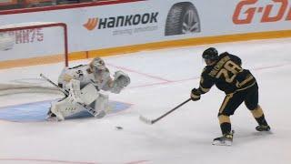 Avangard vs. Admiral | 04.09.2021 | Highlights KHL
