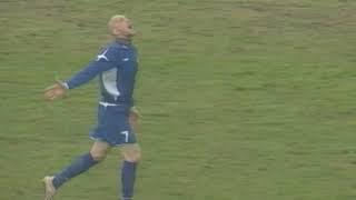 Highlights Shinnik vs FC Tom (0-1)   RPL 2006