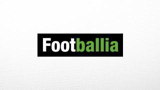 Как смотреть записи футбольных матчей бесплатно.