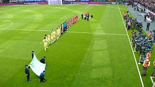 PES 2020 - Kazakhstan vs Belarus - Nations League 2020/21 - Full Match - All Goals HD - Gameplay PC
