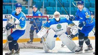 Хоккей ЧМ 2021. Латвия - Казахстан. Прогноз на матч. Для Казахстана плей-офф уже начался