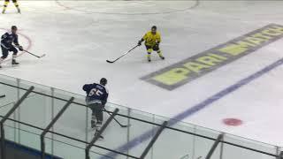 Видеообзор матча Torpedo - Temirtaý 1-2, игра №57 Pro Ligasy 2021/2022