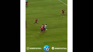 Лионель Месси. Messi.