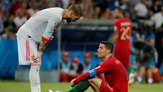 Portugal VS Ireland 2-1 Extended Highlight & All Goals! Match 01.09.2021 in HD!