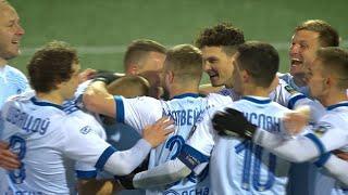 Футбол. Чемпионат Беларуси 2021. Обзор 1-го тура//Belarus Football League 2021. Matchday 1. Review