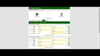 [Обзор голов на Футбол] и Прогноз на матч Сассуоло – Аталанта 2 мая.