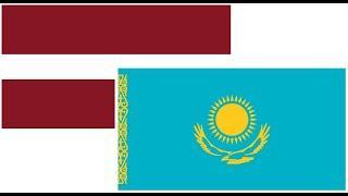 ❌Хоккей.Чемпионат Мира. Латвия-Казахстан. Прогноз