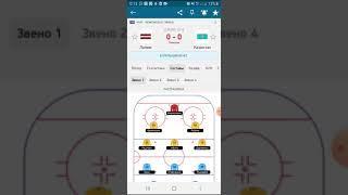 Казахстан-Латвия . чемпионат мира по хоккея 2021.прямой эфир