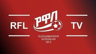 «KAZAN CUP 2019» Вторая камера. ст. Рубин
