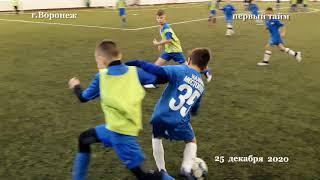 игра «Мы - 2012» - «Авангард - 2011» г.Курск