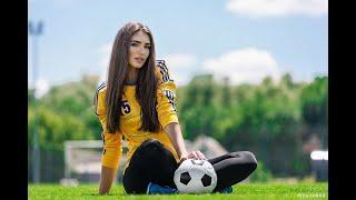 ⚽ Реал Мадрид - Осасуна | Милан - Беневенто | Прямая трансляция  | Прогнозы на футбол ( 2021 )