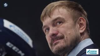 Динамо СПб - Спартак. Видеообзор матчей 26-27.12.20